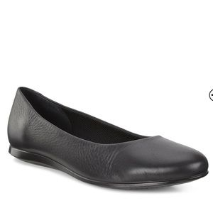EECO touch ballerina 2.0 woman's flat shoes 36
